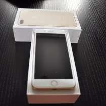Продам iPhone 7+, в Красноярске