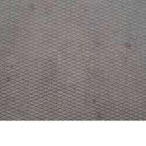 Лист стальной рифленый, в г.Бишкек