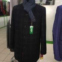 Мужские пальто, куртки, в Казани
