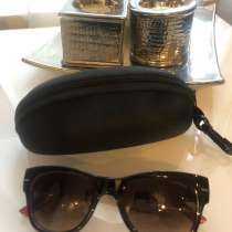 Солнцезащитные очки juicy couture оригинал, в Самаре