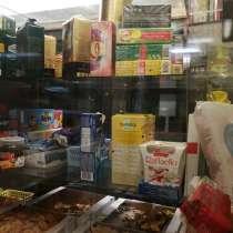 Продается продуктовый магазин, в г.Вильнюс