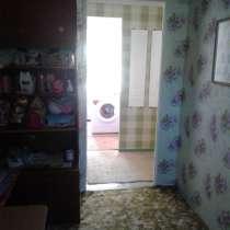 Стерлитамак, Элеваторная улица Сдам уютный двухкомнатный дом, в Стерлитамаке