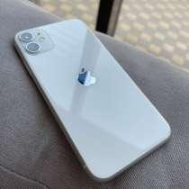 IPhone 11 128 gb, в Ставрополе