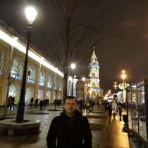 Алексей, 43 года, хочет познакомиться – Алексей, 43 года, хочет познакомиться, в Санкт-Петербурге