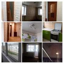 Продам 2-х комнатную квартиру в г. Лесной, в Лесной
