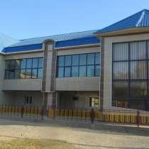 Аренда помещения, в г.Кызылорда