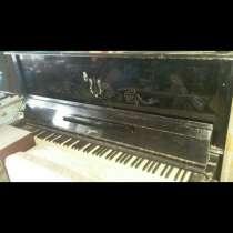 Пианино, в Екатеринбурге