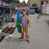 Станичник, 49 лет, хочет пообщаться – станичник, 51 год, хочет пообщаться, в Батайске