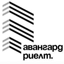 Помогу купить недвижимость, в Перми