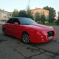 Надежный и хороший авто, в г.Луганск
