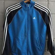 Олімпійка Adidas розмір L, в г.Львов