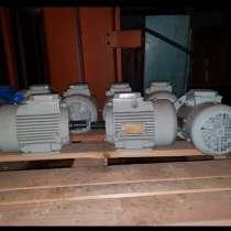 Купим электродвигатели любых типов и мощностей, редуктора ц2, в г.Минск