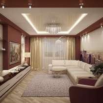 1-к квартира, 38.2 м², 4/14 эт, в Нефтекамске