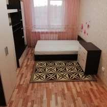 Квартира 39кв за Тургеневским мостом(мега-адыгея), в Краснодаре