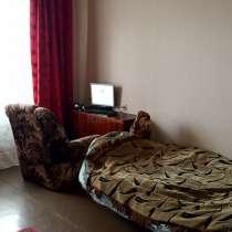 Продам 1-комнатную квартиру в районе Шахтерской площади, в г.Донецк