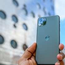 Продаю Apple iPhone 11 128Gb, в г.Duanesburg