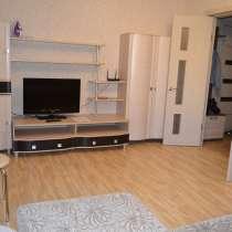 Квартира на сутки, в Улан-Удэ