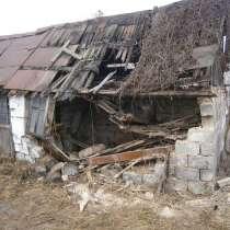 демонтаж любых строений с вывозом мусора, в Тамбове