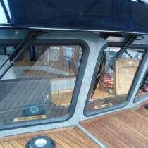 Иллюминаторы судовые для кораблей, катеров, яхт и т. п, в Смоленске