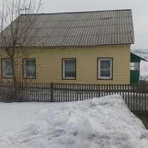 Продам дом в п. барачаты 50 км от Кемерово, в Кемерове