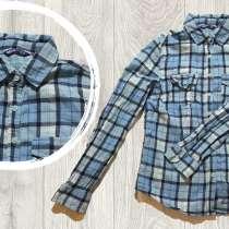 Рубашка детская, в Челябинске