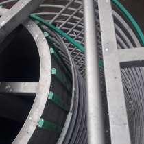 Спиральная Система Шоковой Заморозки, есть в наличии, в г.Черкассы