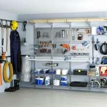 Системы хранения для гаража, в Липецке