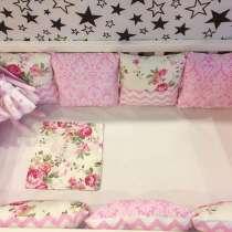 Детский текстиль, в Оренбурге