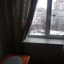 Сдам комнату в трёх комнатной 6 т + ку, в Казани