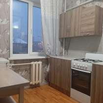 2-х комн. кв-ра со смежными комнатами, от метро 3 мин.пешком, в Москве