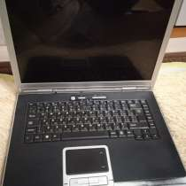 Продам рабочий ноутбук, в Братске