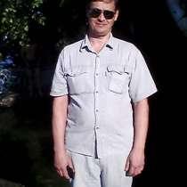 Костя Антонов, 50 лет, хочет познакомиться – Познакомлюсь с женщиной, в Ульяновске