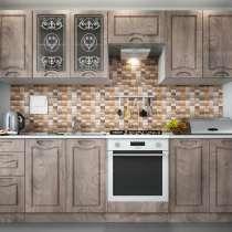 Кухня по вашим размерам может стоить недорого!!!, в Чите
