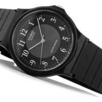 Женские часы Casio Standart MQ-24-1B3, в Москве
