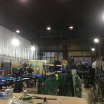 Сдаю производственно-складское помещение 740 кв. м, в Москве
