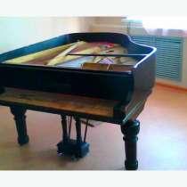 Перевозка фортепиано (пианино, рояля)., в Екатеринбурге