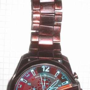 Оригинальные часы Diesel DZ431, в Волгограде