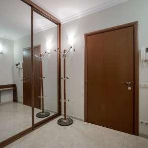 Аренда продажа квартир в Москве, в Москве