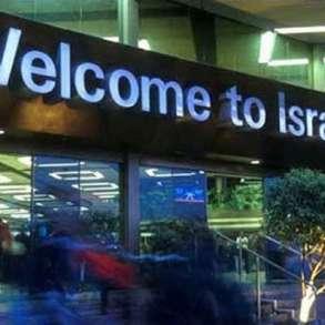 Репатриация в Израиль услуги адвоката, в Москве