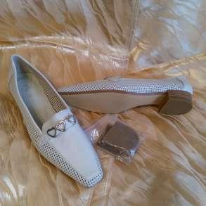 Туфли женские, в Москве