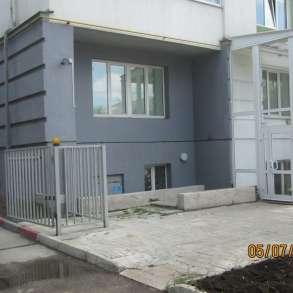 Продаем нежилое помещение в Самарском районе, в Самаре