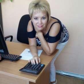 Расклейщик объявлений, в г.Бишкек