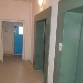 2-к квартира 79 кв. м. в Центре, в Ростове-на-Дону