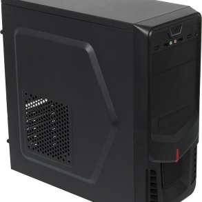 Продам игровой компьютер, в Кемерове