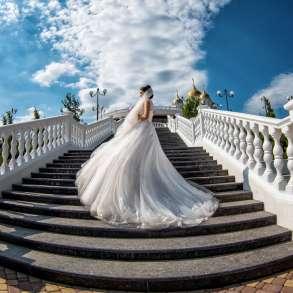 Свадебная фото и видеосъемка, в Тихорецке