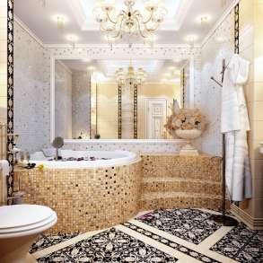 Эмалировка ванн наливным АКРИЛОМ PlastAll и ЭКОВАННА, в г.Ташкент