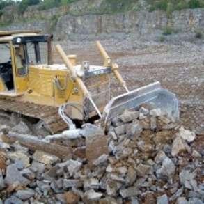 Скальный грунт от 20 т. с доставкой, в Чите