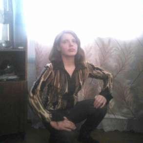 ЗИМИНА Анастасия, 35 лет, хочет пообщаться – хочу найди молодого парня! познакомились в челябинске!, в Челябинске