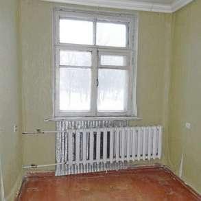 Продажа комнаты в Московской области, в Воскресенске