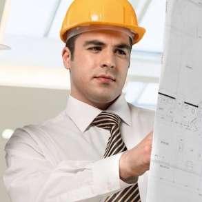 Консультации и помощь по вопросам строительства или ремонта, в Смоленске